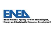 AGENZIA NAZIONALE PER LE NUOVE TECNOLOGIE, L'ENERGIA E LO SVILUPPO ECONOMICO SOSTENIBILE