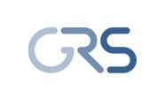 GESELLSCHAFT FUR ANLAGEN UND REAKTORSICHERHEIT (GRS) GmbH
