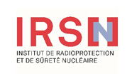 INSTITUT DE RADIOPROTECTION ET DE SURETE NUCLEAIRE