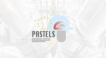 PASTELS first public deliverables available!